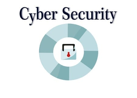 cyber security Austin